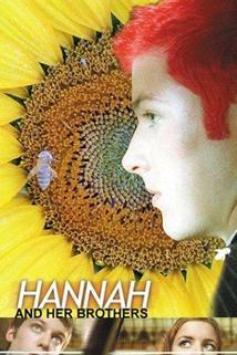 Hana a její bratři