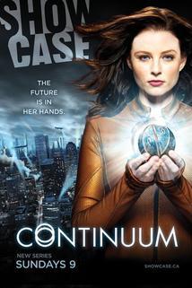 Continuum