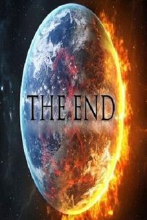 Tomorrow's End