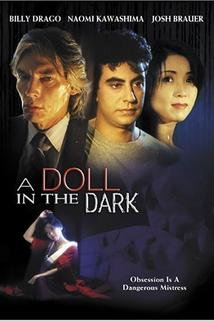 Doll in the Dark, A