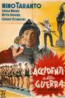 Accidenti alla guerra!... (1948)