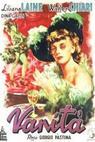Vanità (1947)