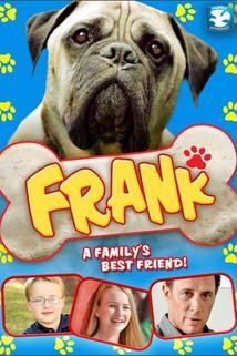Frank  - Frank