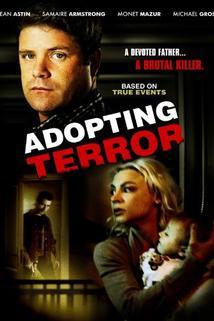 Adopce hrůzy