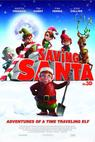 Saving Santa (2013)