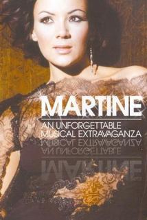Martine  - Martine
