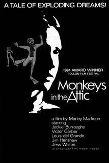 Monkeys in the Attic