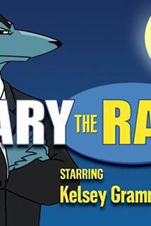 Gary the Rat