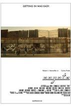 Plakát k filmu: Coyote
