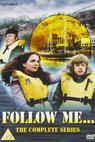 Follow Me (1977)