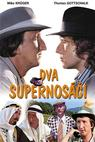 Dva supernosáči (1983)