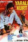 Yarali kurt (1972)