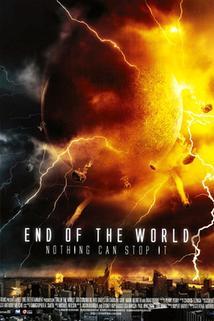 Hrozící konec světa