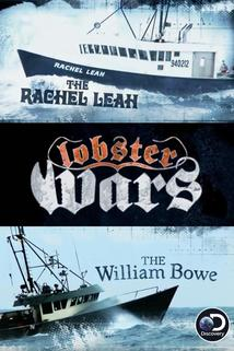 Lobster Wars