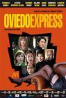 Oviedo Express
