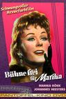 Bühne frei für Marika (1958)