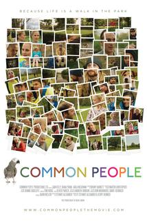 Common People  - Common People