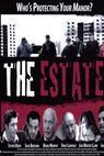 The Estate Film