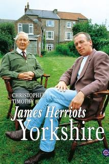 James Herriot's Yorkshire: The Film