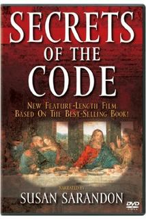 Secrets of the Code  - Secrets of the Code