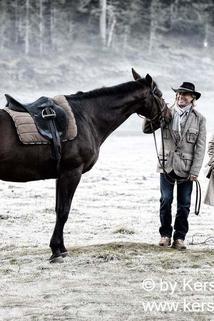 Der Ruf der Pferde  - Der Ruf der Pferde