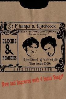 Elixirs & Remedies