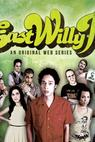 East WillyB (2011)