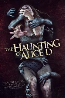 Alice D.