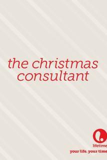 The Christmas Consultant  - The Christmas Consultant