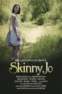 Skinny Jo