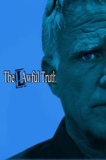 The Lawful Truth  - The Lawful Truth
