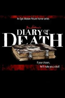 Diary of Death