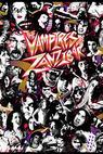 The Vampires of Zanzibar (2010)