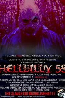 HellBilly 58