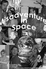 Misadventures in Space