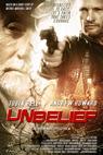 Unbelief (2015)
