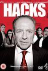 Hacks (2012)