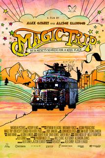 Magic Trip