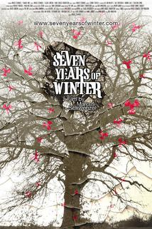 Seven Years of Winter