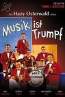 Musik ist Trumpf (1961)