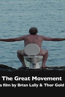 The Great Movement  - The Great Movement