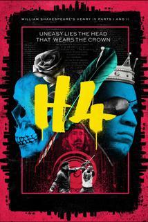 H4  - H4