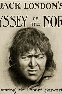 An Odyssey of the North