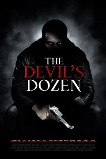 The Devil's Dozen  - The Devil's Dozen
