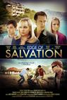 Edge of Salvation (2012)