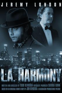 L.A. Harmony