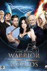 Dark Rising: Warrior of Worlds