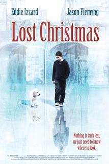 Ztracené Vánoce