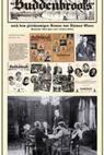 Die Buddenbrooks (1923)
