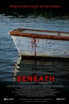 Plakát k filmu: Beneath